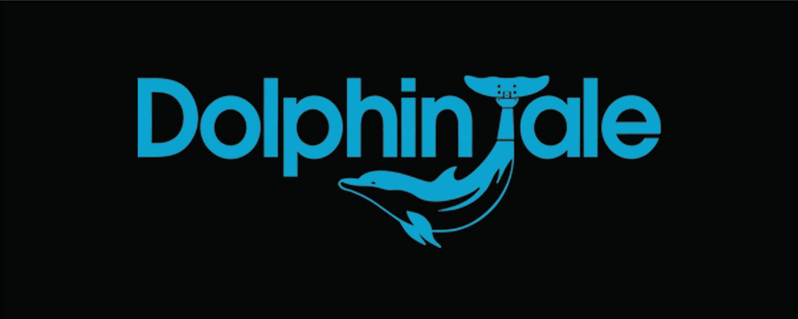 Dolphn Tale