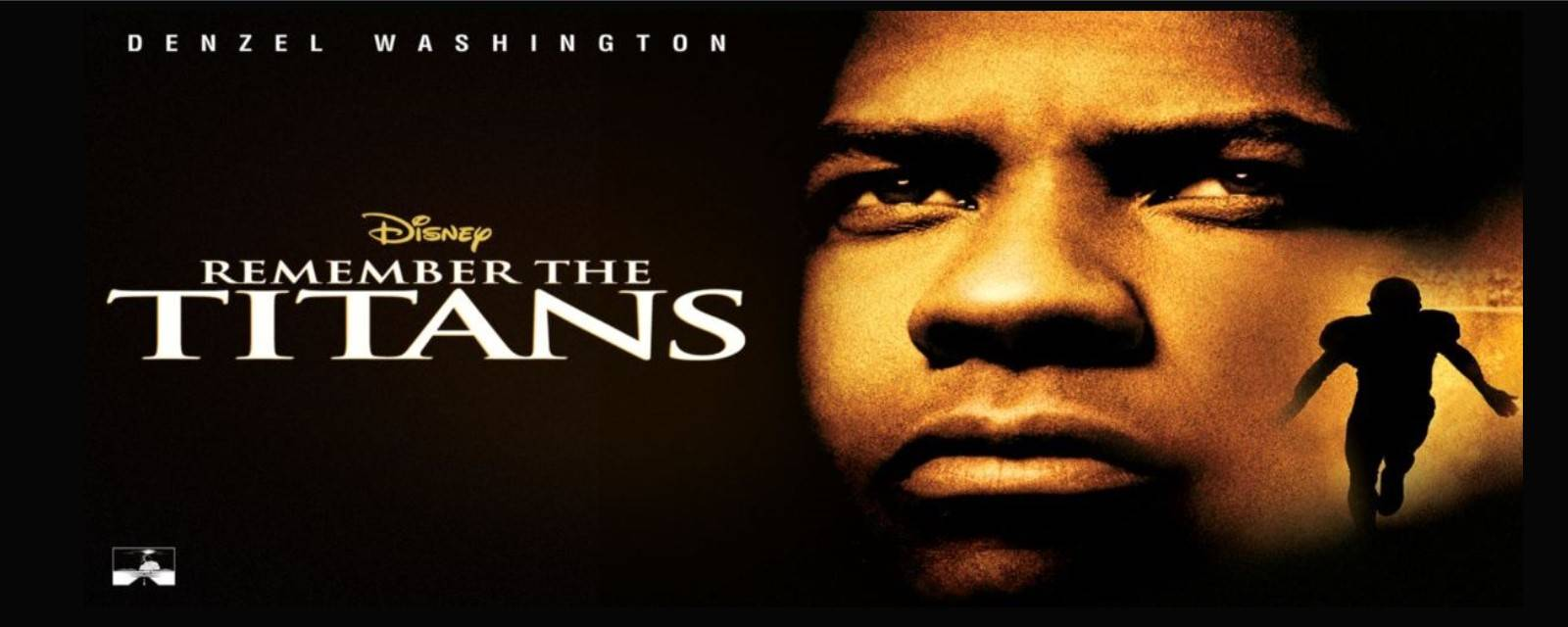 Remember the Titans image